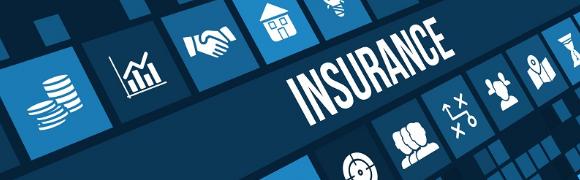 Untuk Yang Single Lebih Penting Mana, Asuransi Kesehatan Atau Asuransi Jiwa?