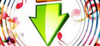Tutorial Menemukan Situs Download MP3 yang Mudah
