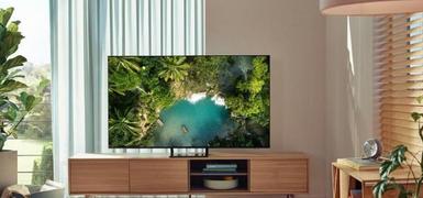 Makin Pintar, Smart TV Samsung Kini Pahami Perintah Bahasa Indonesia
