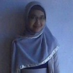 Profile picture of Marya Mujayana