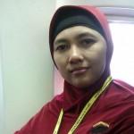 Profile picture of Tri Sagirani
